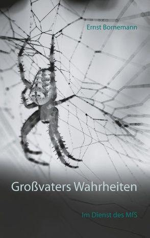 Großvaters Wahrheiten von Bornemann,  Ernst
