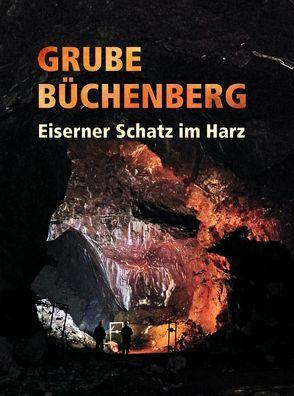 Grube Büchenberg von Schilling,  Wolfgang