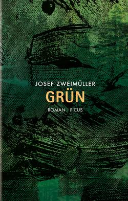 Grün von Zweimüller,  Josef