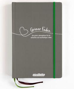 Grüner Faden (Erde)