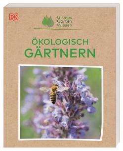 Grünes Gartenwissen. Ökologisch gärtnern von Allaway,  Zia, Langheineken,  Jutta