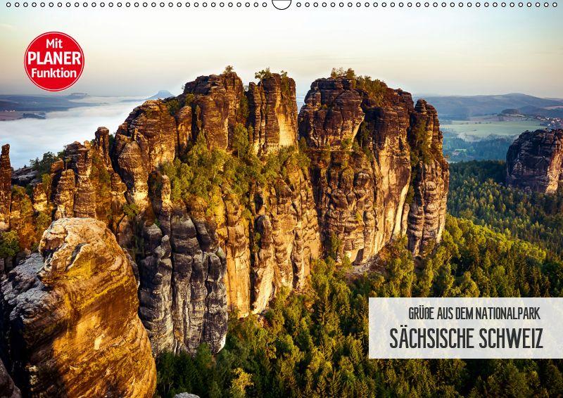 nationalpark saechsische schweiz