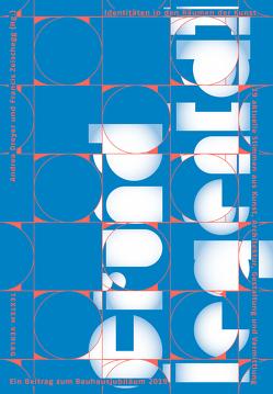 GRUND LEGEN(D) von Dreyer,  Andrea, Zeischegg,  Francis