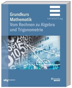 Grundkurs Mathematik von Weber,  Ferdinand