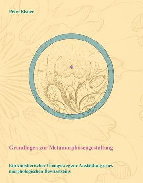 Grundlagen zur Metamorphosengestaltung von Elsner,  Peter