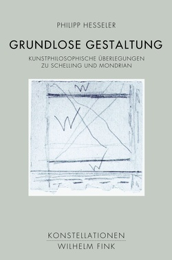 Grundlose Gestaltung von Heßeler,  Philipp