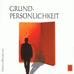 Grundpersönlichkeit von Wessbecher,  Harald