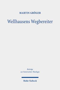 Grundrechtsfunktionen jenseits des Staates von Grimm,  Dieter, Peters,  Anne, Peters-Schwenke,  Anne, Wielsch,  Dan