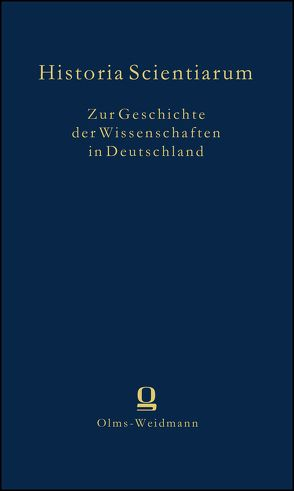 Grundsätze der National-Oekonomie oder National-Wirthschaftslehre von Jakob,  Ludwig Heinrich von