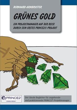 Grünes Gold von Armbruster,  Bernhard, Buhr,  Oliver