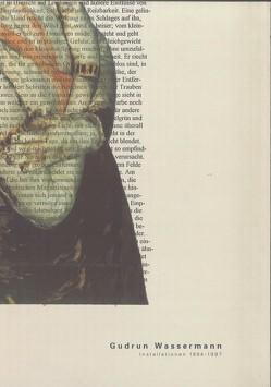 Gudrun Wassermann von Bischoff,  Ulrich, Feuss,  Axel, Georgen,  Theresa, Hausmann,  Brigitte, Radenhausen,  Silke, Schade,  Sigrid, Zeidler-Janiszewska,  Anna