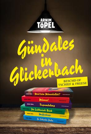 Gündales in Glickerbach