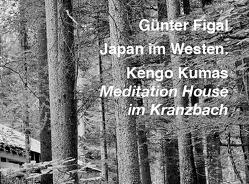 Günter Figal – Japan im Westen. von Figal,  Günter