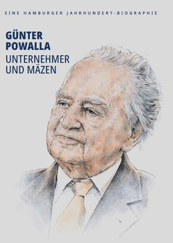 Günter Powalla von Bruhn,  Roman, Gretzschel,  Matthias, Zapf,  Michael