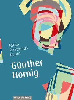 Günther Hornig von Porstmann,  Gisbert, Vollenweider,  Angelina