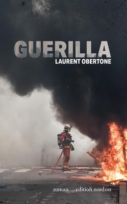 Guerilla von Feldt,  Luise, Nitsch,  Christa, Obertone,  Laurent