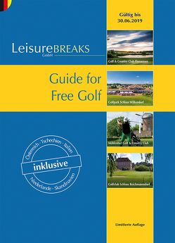 Guide for Free Golf