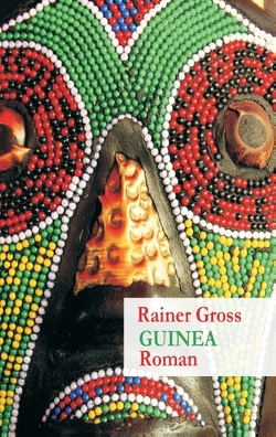 Guinea von Gross,  Rainer