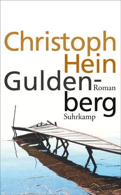 Guldenberg von Hein,  Christoph