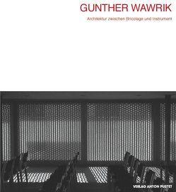 Gunther Wawrik von Kapfinger,  Otto, Möller,  Rüdiger