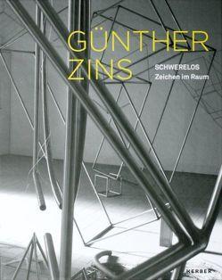 Günther Zins von Bornscheuer,  Marion, Mann,  Stephan, Schulze,  Nina