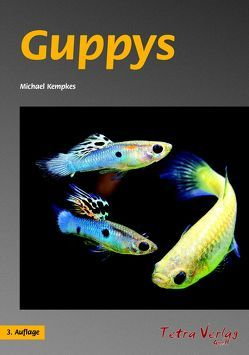 Guppys von Kempkes,  Michael