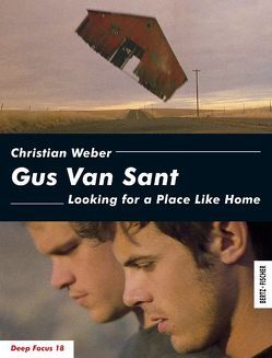 Gus Van Sant von Weber,  Christian