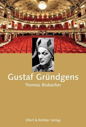 Gustaf Gründgens von Blubacher,  Thomas, ZEIT-Stiftung Ebelin,  Gerd Bucerius