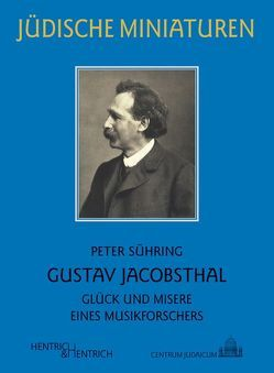 Gustav Jacobsthal von Sühring,  Peter