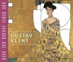 Gustav Klimt von Weidemann,  Christiane