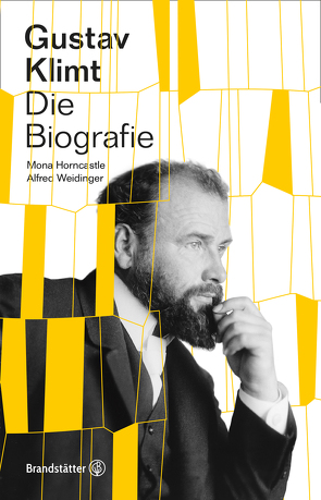 Gustav Klimt von Horncastle,  Mona, Weidinger,  Alfred