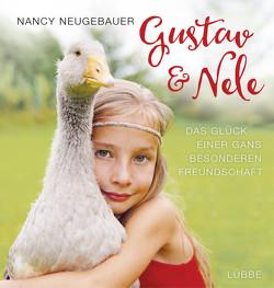Gustav und Nele. von Neugebauer,  Nancy