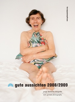 Gute Aussichten 2008/2009 von Becht,  Stefan, Raab,  Josefine