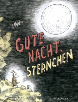 Gute Nacht, Sternchen von Liniers,  Ricardo, Peretti,  Paula