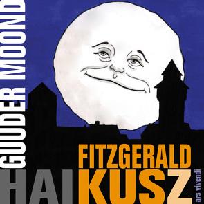 Guuder Moond (eBook) von Kusz,  Fitzgerald