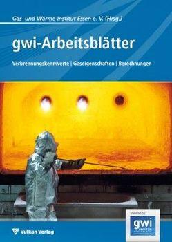 gwi-Arbeitsblätter