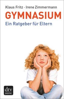 Gymnasium von Fritz,  Klaus, Zimmermann,  Irene
