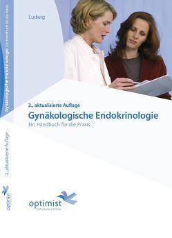Gynäkologische Endokrinologie von Michael,  Ludwig