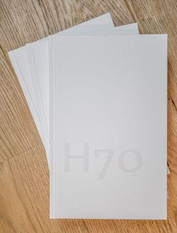 H70 von Poeplau-Wahle,  Barbara
