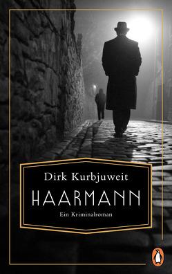 Haarmann von Kurbjuweit,  Dirk