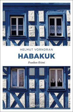 Habakuk von Vorndran,  Helmut