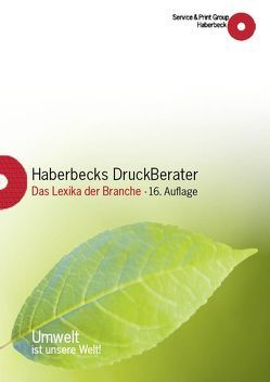 Haberbecks Druckberater