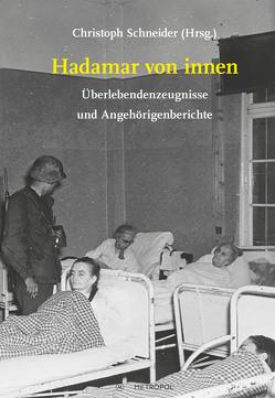 Hadamar von innen von Schneider,  Christoph