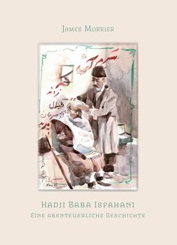 Hadji Baba Isfahani