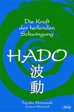 Hado von Blackwell,  Natsumi, Khademi,  Arya, Matsuzaki,  Toyoko