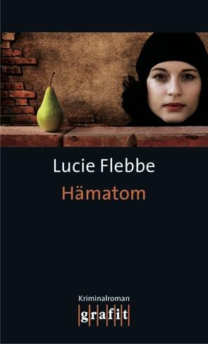 Hämatom von Flebbe,  Lucie