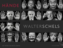 Hände von Lakotta,  Beate, Schels,  Walter