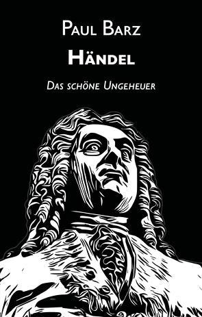 Händel von Barz,  Paul