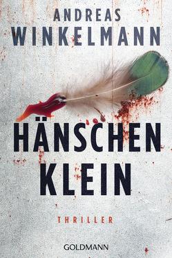 Hänschen klein von Winkelmann,  Andreas