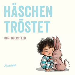 Häschen tröstet von Doerrfeld,  Cori
